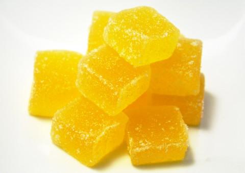 jelly_mango_01