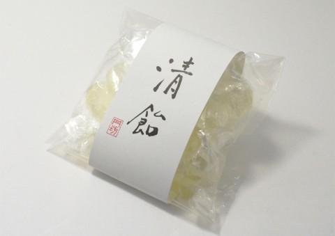 kiyoame_salt_05