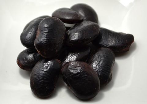 sugaredbeans_daruma_01
