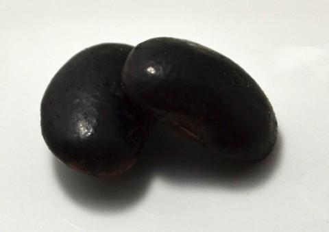 sugaredbeans_daruma_03